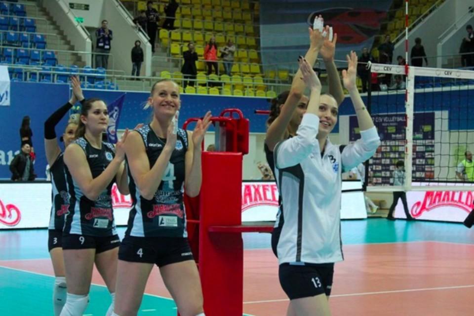 На Сахалине опровергли информацию о закупке формы «не для спорта, а для стриптиза» для женщин-министров