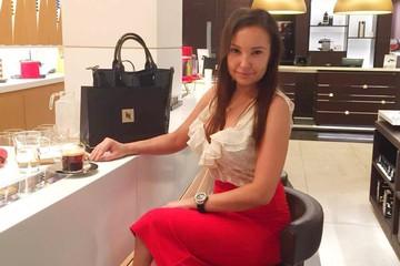 «Ее рвало вином!»: руководство фитнес-клуба подозревает погибшую дочь актера Конкина в пьянстве