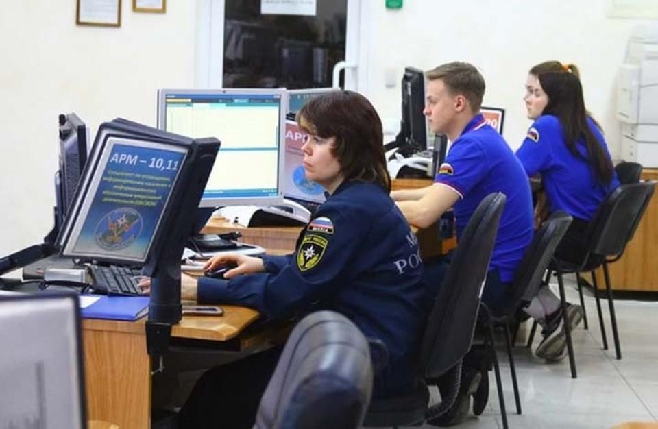 Проверка слуха: В Нижнем Новгороде собираются внедрить московскую систему распознавания лиц.