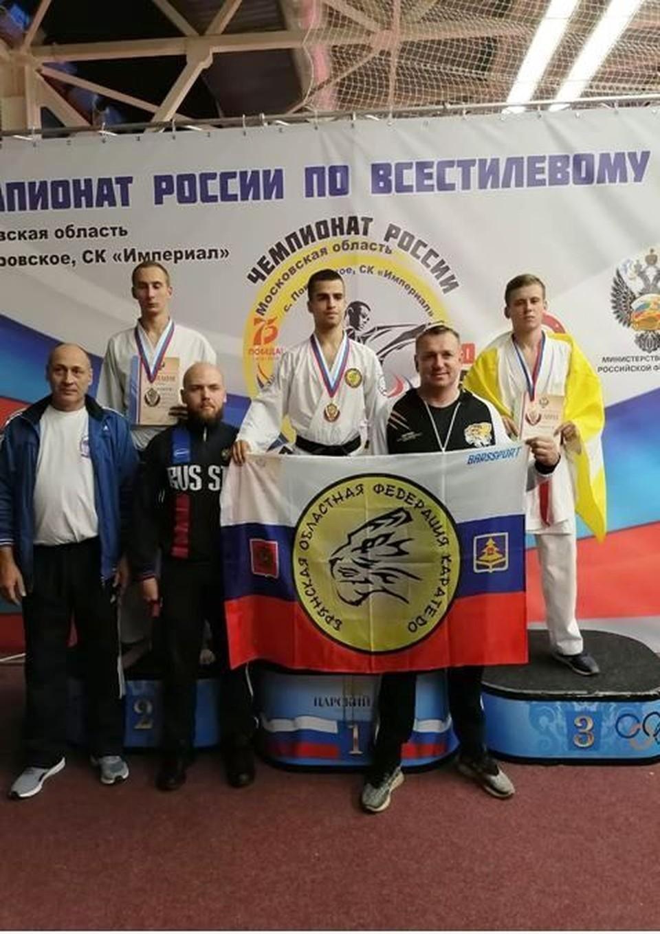 Фото: пресс-служба администрации Ставрополя