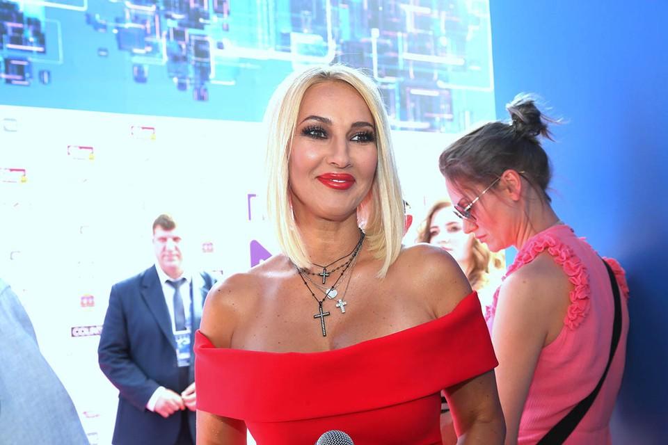 Ведущая шоу «Секрет на миллион» выложила свои тайны Ксении Собчак