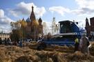 Гидрометцентр составил прогноз погоды в регионах России на полгода вперед – с октября 2020 до марта 2021