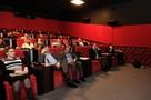 В Ставрополе рассказали, откроются ли в октябре кинотеатры в крае