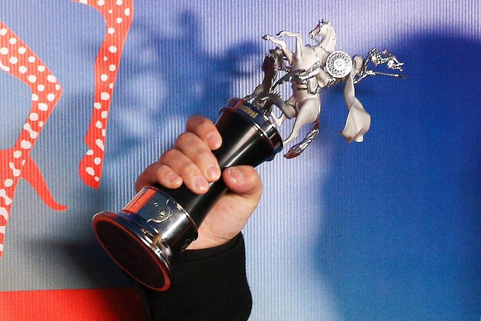ММКФ в этом году пройдёт в первую неделю октября. Фото: Гавриил Григоров/ТАСС