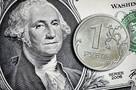 Курс евро побил исторический рекорд, а доллар рвется к 80: что будет дальше с рублем