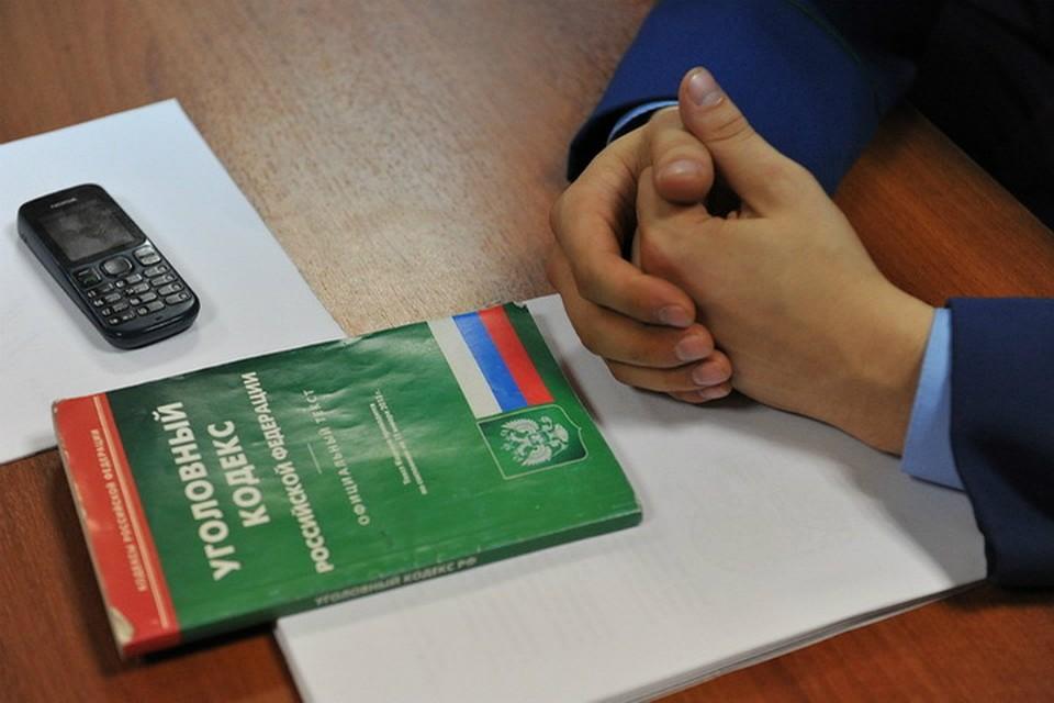 В машине Олега ждал клад - карта со 150 тысячами рублей на счету и пин-код от нее