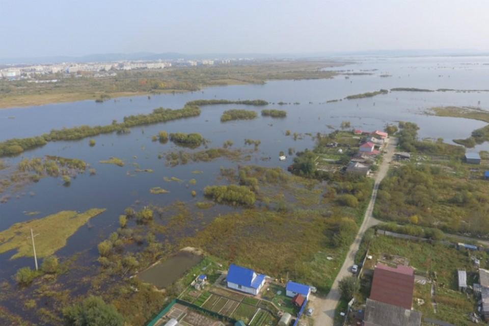 Михаил Дегтярев отправился в Амурск и Комсомольск-на-Амуре