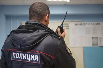 Мошенники украли у кассира крупного банка на 2 млн рублей, представившись ее коллегами
