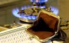 Сколько будем платить за газ зимой: Разъясняем, почему на Украине и в Грузии тарифы на газ меньше, чем в Молдове