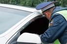 ГИБДД Татарстана переходит на усиленный вариант несения службы