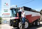 «Я усвоил важный урок - если хочешь заработать в Молдове, надо инвестировать» Тудор Урсаки, фермер.