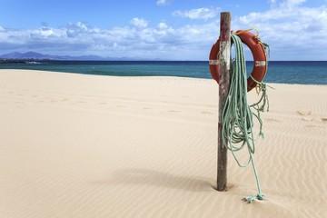 В Карибском море выловили колумбийку, пропавшую без вести 2 года назад