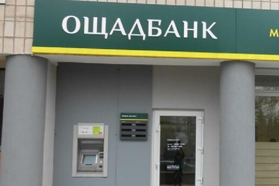 Из-за карантина пропуск дончан на Украину закрыт на линии соприкосновения в Донбассе. Фото: Пресс-центр штаба ООС