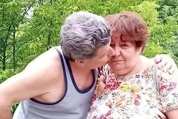 «Пять лямов — вот что ей нужно»: известный адвокат подал иск за клевету на гражданскую жену Захарова, погибшего в ДТП с Ефремовым
