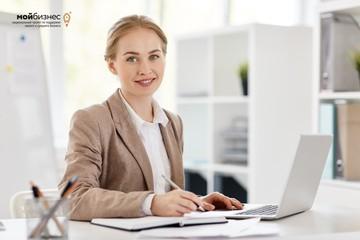 Бизнес осваивает цифровые технологии