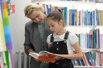 ТОП-3 книги, без которых родителям никуда