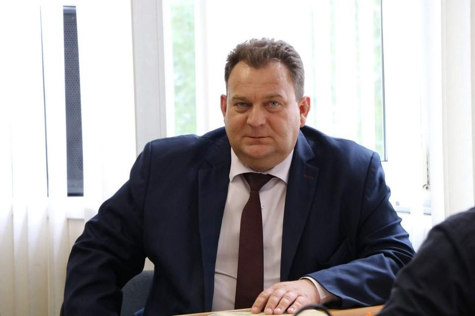 Александр Качев вместе с женой воспитывал дочь. Фото: Григорий Тонких / Vk.com