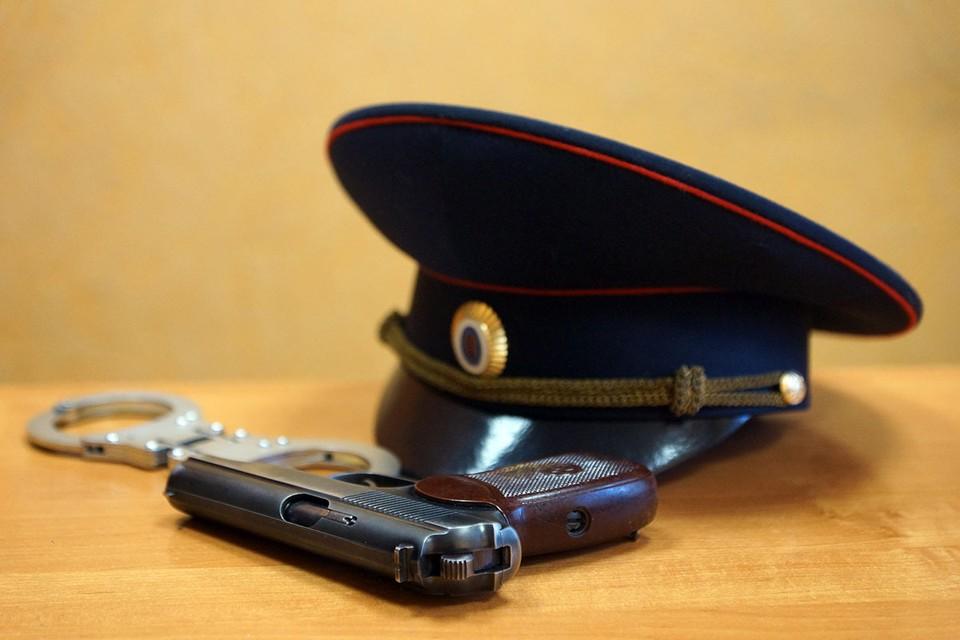 День работников уголовного розыска России отмечается ежегодно с 5 октября 1918 года.
