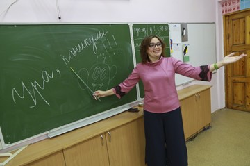 Власти Челябинской области рассказали, будет ли перевод школ на дистант из-за второй волны коронавируса