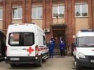 «Перед вами еще 600 вызовов»: житель Магнитогорска не дождался скорой помощи для больной матери