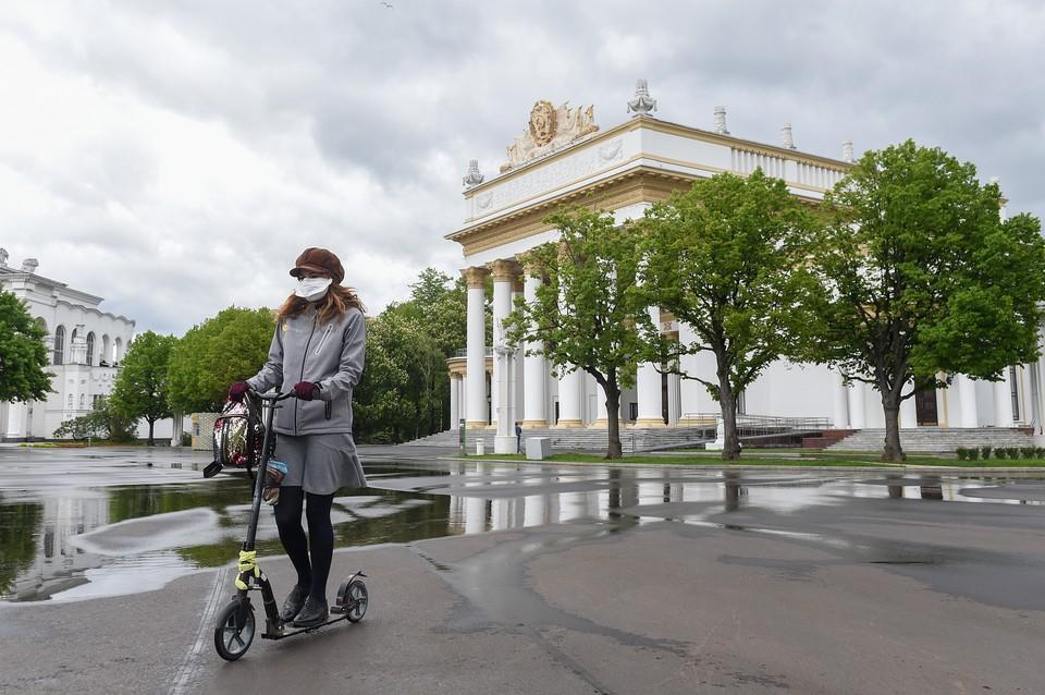 В России за сутки выявлено 11 115 новых заражённых коронавирусом