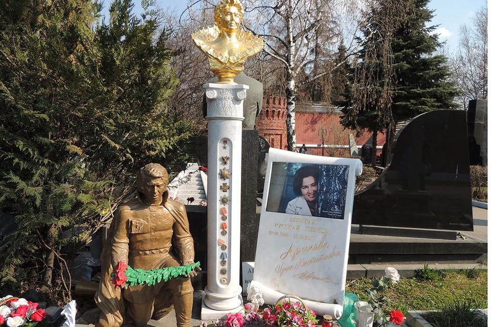 Умер Владислав Пьявко, самый красивый тенор Советского Союза.