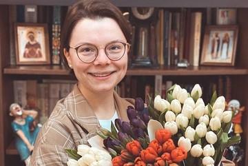 Сестричка для Вагана: Татьяна Брухунова высказалась о рождении дочки от 75-летнего Евгения Петросяна