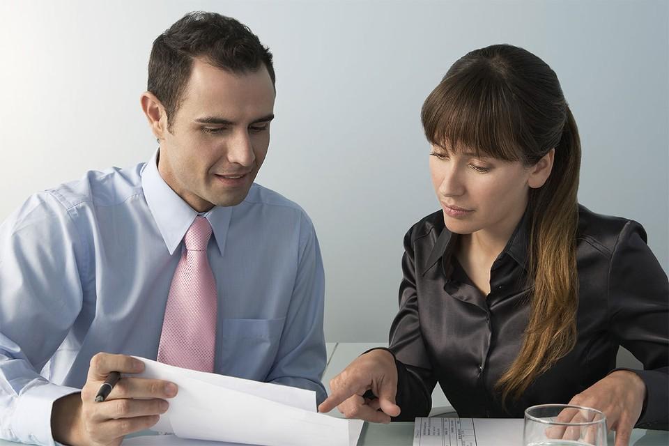 Брачный договор - это как бронежилет для каждого из супругов
