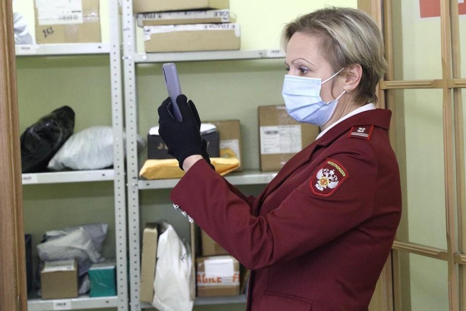 Фото: Департамент торговли и услуг Москвы