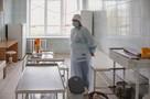 Коронавирус в Челябинской области, последние новости на 11 октября 2020: почему роддом стал госпитальной базой и как хоронят погибших от ковида