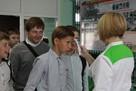 Коронавирус в Челябинской области на 12 октября 2020: школьники несут заразу домой - пострадал мэр небольшого города