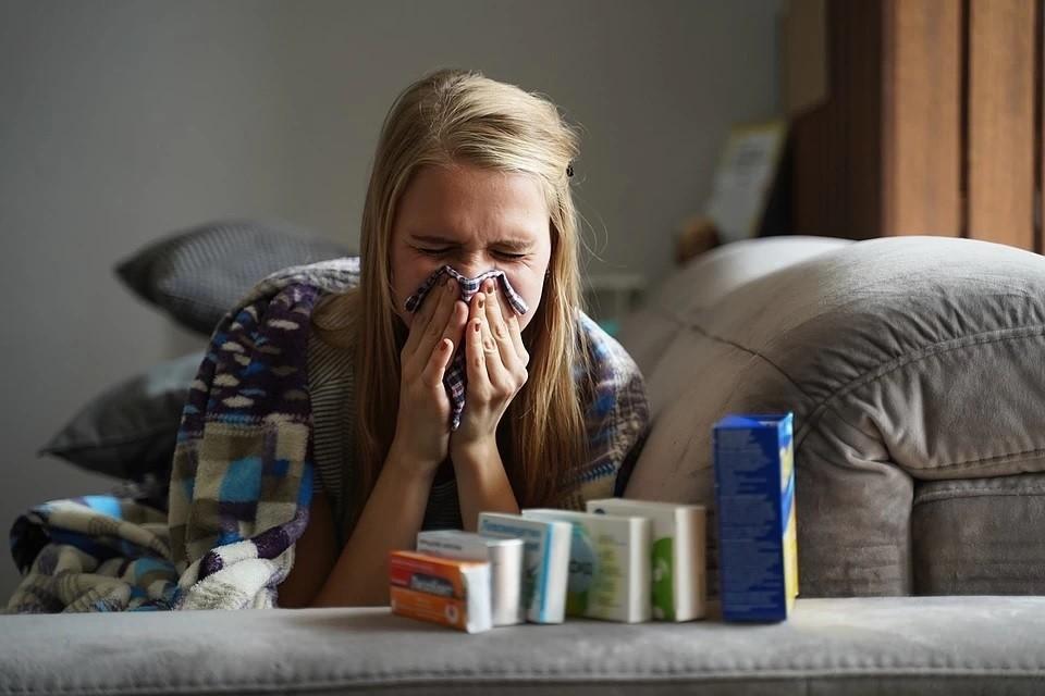 Врач назвала самый действенный и дешевый способ защититься от вирусов