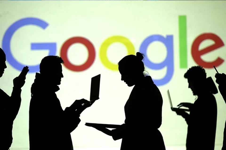Сбер, Google и АСИ запустили обучающий курс для молодых предпринимателей