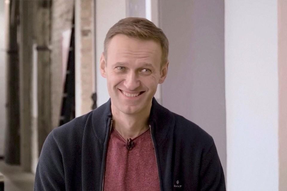 Вчера оппозиционер Алексей Навальный опубликовал в соцсетях пост с отчётом о тратах на своё лечение в берлинской клинике «Шарите», где он находился 31 день — с 22 августа по 22 сентября.