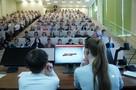 «Тотальный диктант» 2020 в Екатеринбурге: где написать, когда пройдет