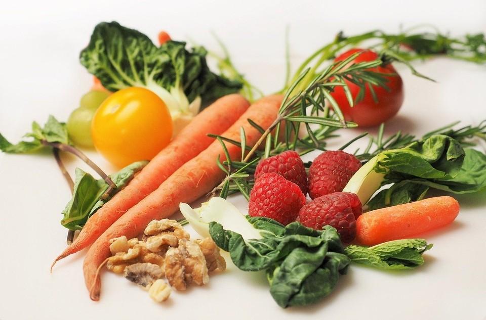 Ямальцам рассказали, как следует питаться, чтобы сохранить здоровье