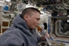 Чайный листик как тестер утечки на МКС и другие лайфхаки космонавтов