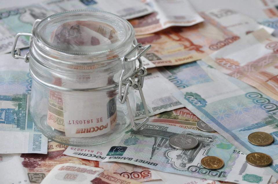 Более 180 тысяч рублей похитили у жителя Глазова