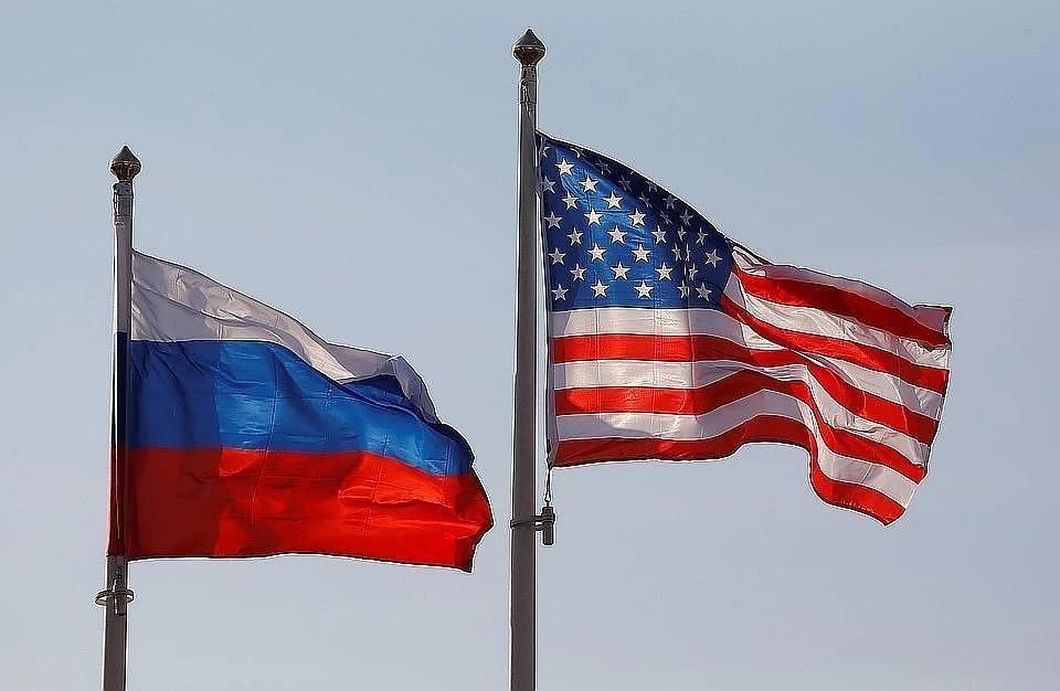 Россия не исключает попытки Трампа помешать продлить ДСНВ после выборов, заявил посол