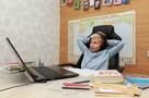 Коронавирус в Мурманской области. Последние новости на 19 октября 2020 года: школьники могут уйти на досрочные каникулы