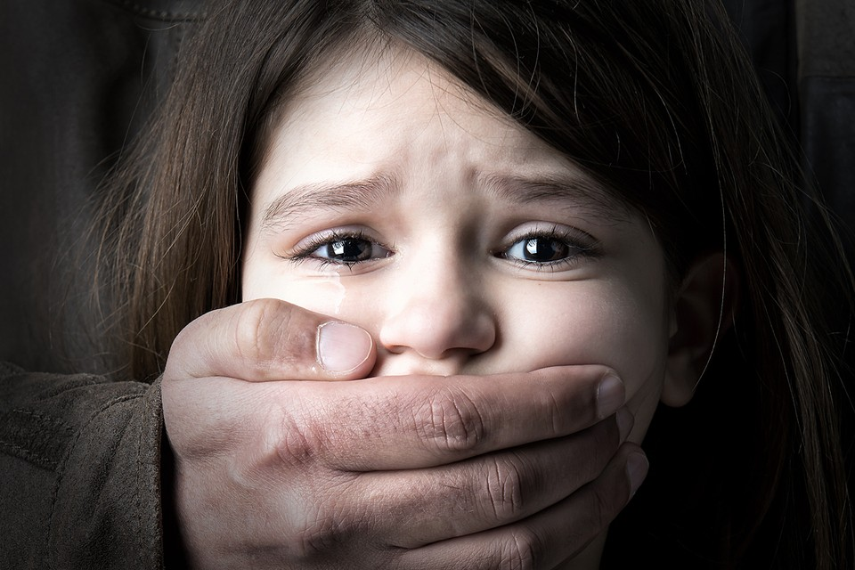 После выписки из больницы девочку вряд ли вернут приемным родителям