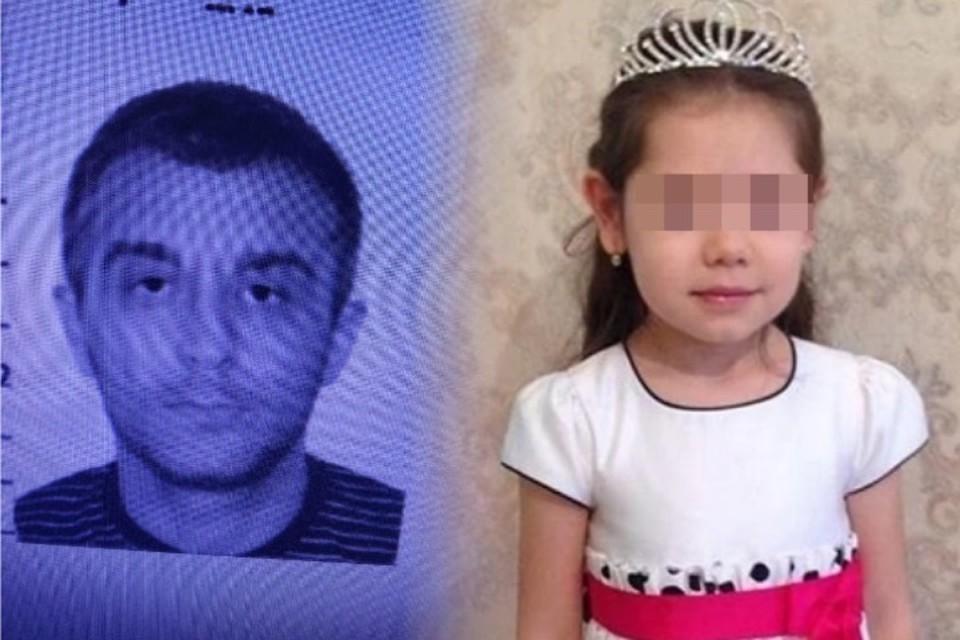 Появилась новая информация о похищении Калимат