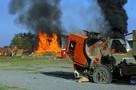 Зачем России проводить контр-террористическую операцию в Нагорном Карабахе