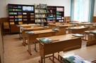 В Смоленской области ввели серьезные ограничения из-за коронавируса