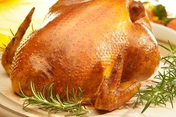 Курица: польза и вред для организма