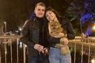 «Познакомились, когда делали маски»: пандемия соединила влюбленных из Воронежа