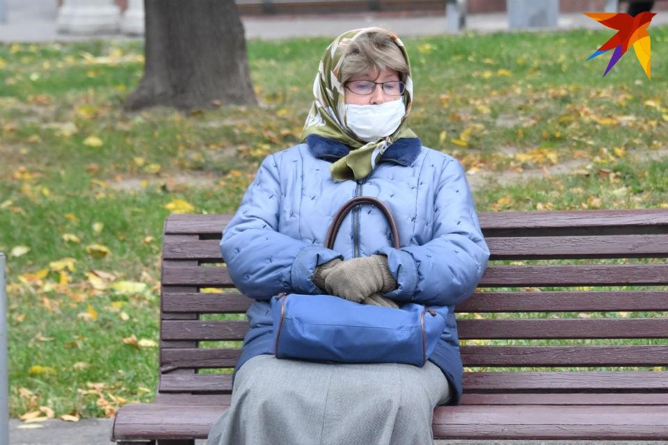 Некоторые пенсионеры Мурманской области будут получать доплату к пенсии.
