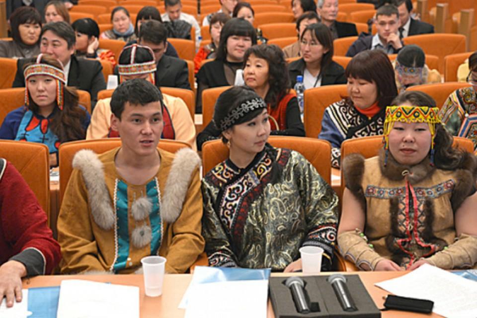 Молодежь в Хабаровском крае получила президентский грант на «Забытое путешествие»
