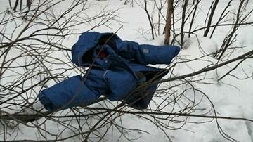 Душил шнурком от сменки, раздел и закопал в снег: 15-летнего подростка отправили в колонию за издевательства над школьником