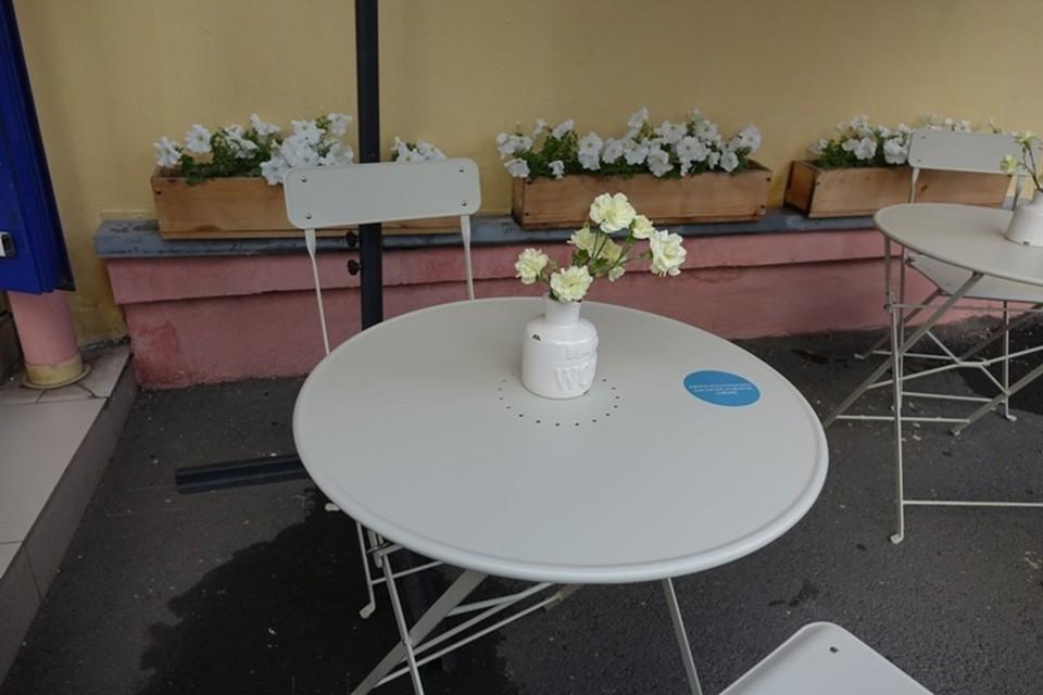 Кафе и ресторанам запретили работать по ночам в Кузбассе из-за коронавируса